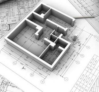 planos, planos 2d 3d, 2d, 3d, realizar planos, planos casa, planos vivienda, planos local