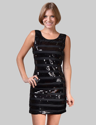 Country: CHINA Fabric Content: 95%POLYESTER 5%SPANDEX Size Scale: S-M-L Size Ratio Price €99.25
