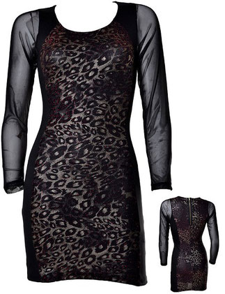 FABRIC CONTENT:95%POLYESTER/5%SPANDEX  SIZE SCALE: S-M-L  SIZE RATIO: BUNDLE RATIO 1-1-1  MADE IN CHINA PRICE  €99.50