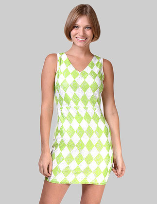 Country: USA Fabric Content: 95%POLYESTER 5%SPANDEX Size Scale: S-M-L Size Ratio: Bundle Ratio: €99.25
