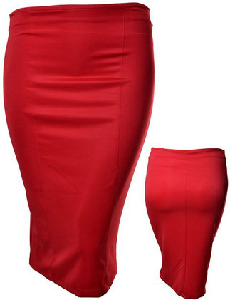 FABRIC CONTENT:95%POLYESTER/5%SPANDEX  SIZE SCALE: XL, 2XL, 3XL  SIZE RATIO: BUNDLE RATIO 1-1-1  MADE IN USA PRICE  €38.75