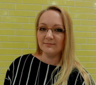 Agnieszka Auffuhrt