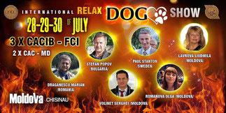 выставка собак молдавия,кишинев,fci молдавия,stefan popov,paul stanton,draganescu marian,vostrih tatiana,moldova,dog show