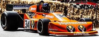 Tolle Seite mit wunderschönen Motorsport & Slotcar Foto-Aufnahmen