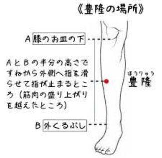 接骨院、東戸塚、セントラル、鍼灸