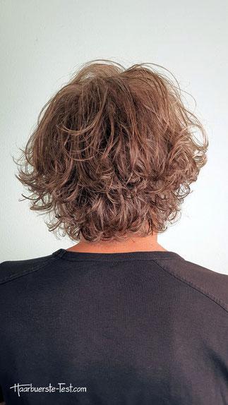 haare mit kaffee färben vorher nachher, kaffeebraun haarfarbe, espresso braun haare, espresso braune haare, haarfarbe milchkaffee, kaffee haarfarbe, haare dunkler machen mit kaffee