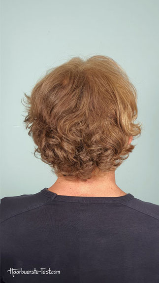 Sante Haarfarbe Test, sante haarfarbe erfahrung grauabdeckung, sante haarfarbe grauabdeckung