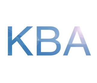 Kraftfahrtbundesamt KBA mit Statement zur Icom Gasanlage und der dazugehörigen Icom Pumpe
