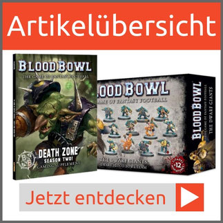 blood bowl artikelübersicht