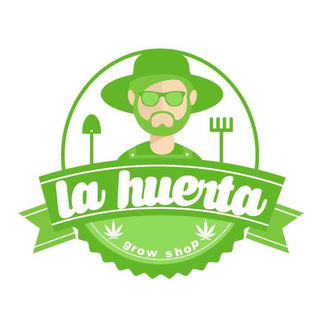 la huerta grow shop chile comprar semillas marihuana
