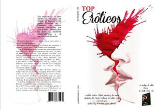 TOP Eróticos - DISLIESIND