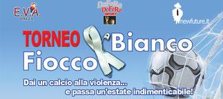 Torneo Fiocco Bianco
