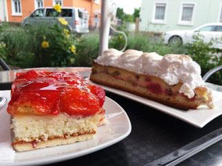 Bäckerei Setz MeinSeckenheim