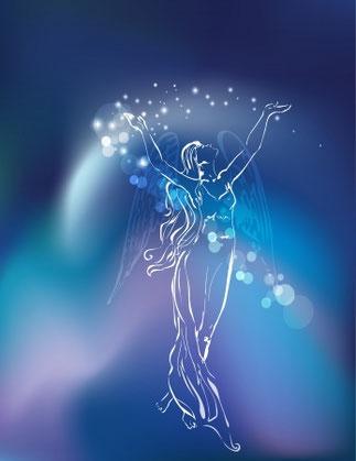 本来の魂輝きを取り戻す
