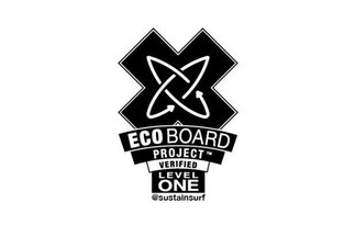 sustainsurf ecoboard ecosurfboard surfboard eisbach münchen custom shaper ding repair