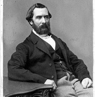 Anton Henric Öller - 1900, from Ericcson Co. site