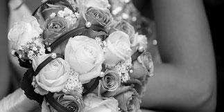 Hochzeiten und Veranstaltungen
