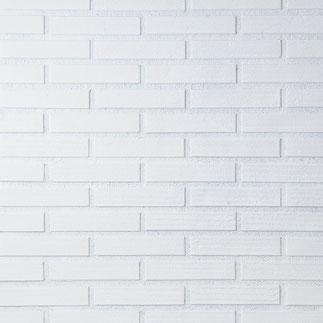 Steinpaneele PanelPiedra Kunststeinpaneele Klinker