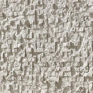 Steinpaneele PanelPiedra Kunststeinpaneele Wandverkleidung Design