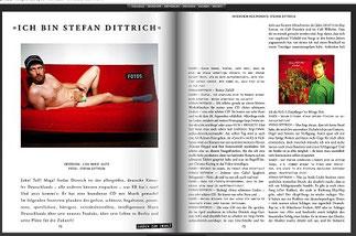 Interview Seite 72