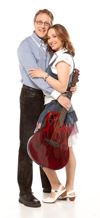 (c) Claudia und Ralf Muth
