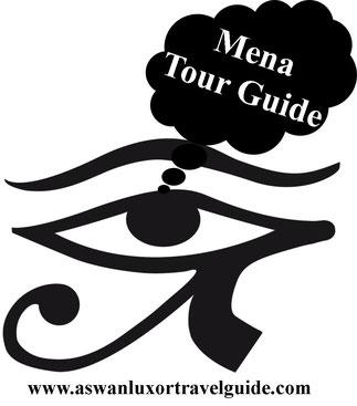 Aswan individual guide Egypt