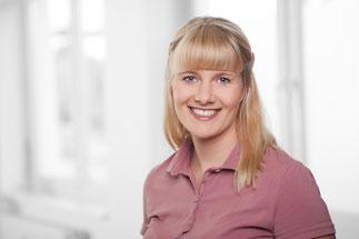 Yvonne Shining Home Familienbetreuung Haushaltshilfe Stade Buxtehude Buchholz Schwangerschaft