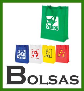 Promocionales para Campañas Políticas b27362b0e63