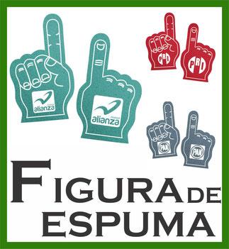 Promocionales para Campañas Políticas 75ff3f8ed14