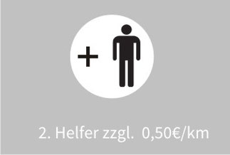 Transport Hänger mieten Marwitz Anhänger 5m Ladefläche Partyservice Eventservice Vermietung von Zelten Hüpfburg Technik  16727 OHV Oberhavel