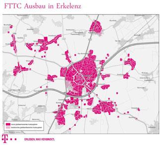 Foto: Telekom