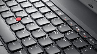 エンドロール パソコン