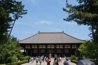 写真クリックで奈良の記事へ