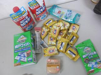 日用品|チャリティー|幸手市|不要品|遺品整理|日本整理|寄付|不用品回収