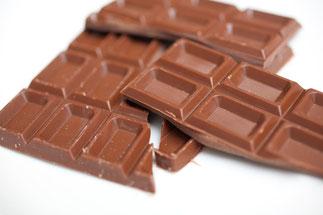 チョコレートのイメージ4