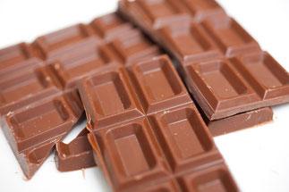 チョコレートのイメージ5