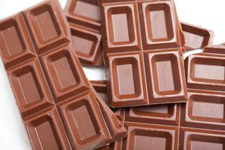 チョコレートのイメージ8