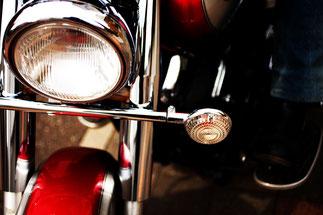 バイクのイメージ12