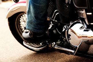 バイクのイメージ3