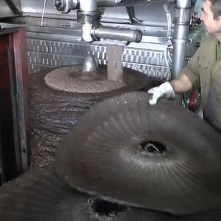 Wie Ölmüller besser nicht produzieren sollten