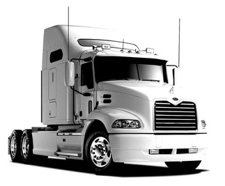 MACK Wiring Diagrams - Trucks, Tractor & Forklift Manual PDF on volvo truck wiring diagrams free, ford truck wiring diagrams free, international truck wiring diagrams free, gm truck wiring diagrams free,