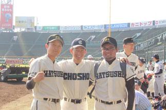 県 高校 野球 したらば 長野