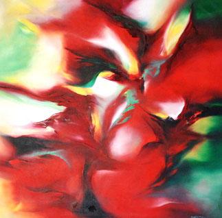 Abstrakte Gemälde online kaufen