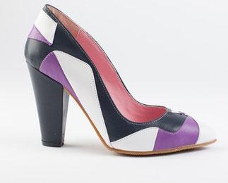 PRIMROSE Purple