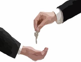 Geschäftsübernahme, Betriebsaufspaltung, Generationswechsel: Steuerberater kontaktieren