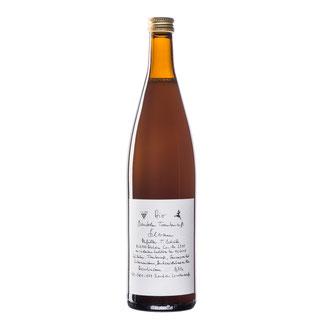 Sortenreiner Traubensaft Wein Alkoholfrei Gourmetsaft Saft Weinalternative