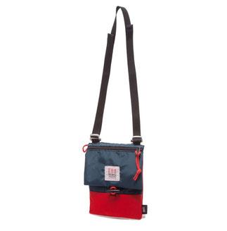 Topo Designs, Rover Micro Bag