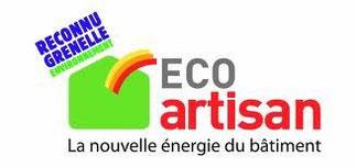 Courtier-en-travaux-Nîmes-Eco'Artisan-Artisan-Nîmes