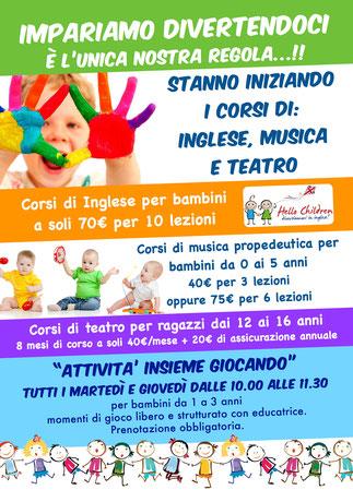 Volantinaggio a Brescia, Ghedi, Castenedolo, Bagnolo Mella, Leno, Montirone