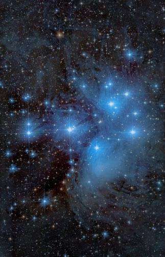 M45(昴)